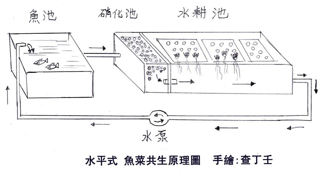 dc5v省电抽水机 + dc5v节能led灯